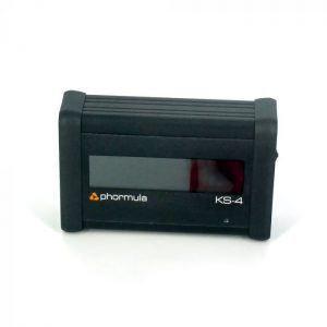 Phormula Knock Analyser KS4 3