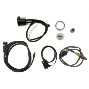 Innovate MTX-L PLUS: Digital Wideband Air/Fuel Ratio Gauge Kit 5