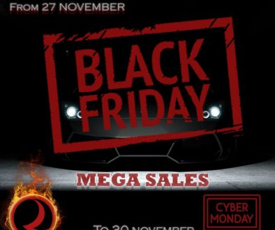 black-friday-cyber-monday-social