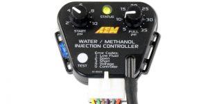 AEM V3 Water/Methanol Injection Kit, Standard Controller Internal MAP 2