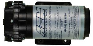 AEM V3 Water/Methanol Injection Kit, Standard Controller Internal MAP 5