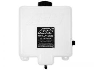 AEM V3 Water/Methanol Injection Kit, Standard Controller Internal MAP 13