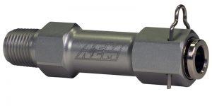 AEM V3 Water/Methanol Nozzle and Controller Kit (No tank) 6