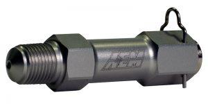 AEM V3 Water/Methanol Nozzle and Controller Kit (No tank) 5