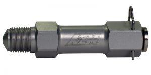 AEM V3 Water/Methanol Nozzle and Controller Kit (No tank) 4