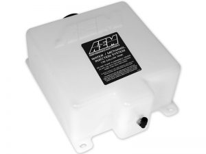 AEM V3 Water/Methanol Injection Kit, Multi Input Controller 0-5v 11