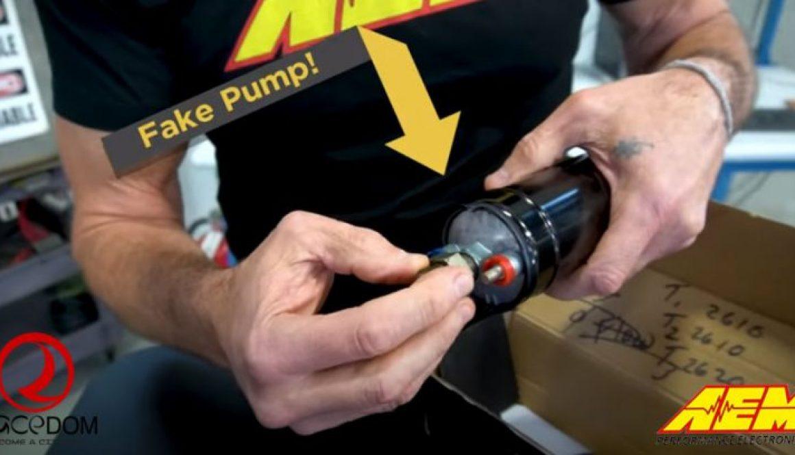 aem-fake-pumps