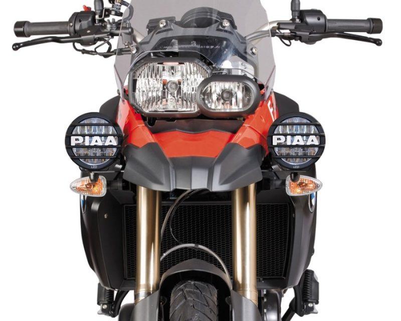 PIAA,motorcyle,BMW