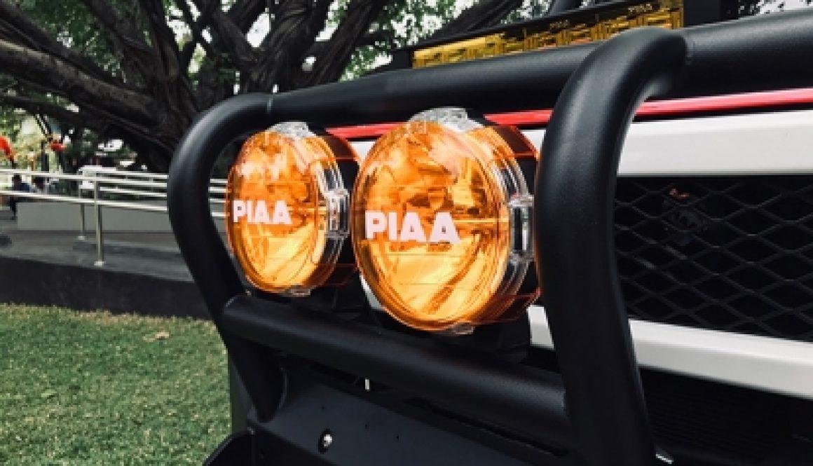 PIAA,lights,orange,racedom