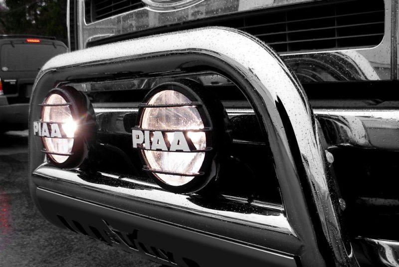 PIAA Driving Lamp
