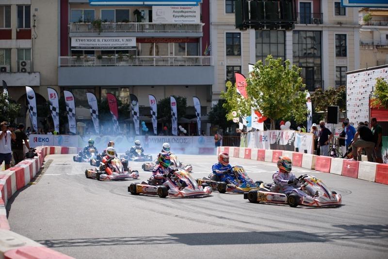 racing,kart,go kart,pick patras,patras,racedom