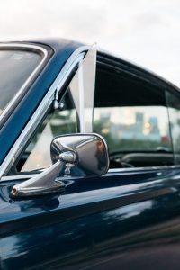 rear view mirror,car safety