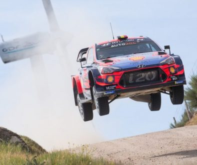 WRC,rally,acropolis,hyundai,i20