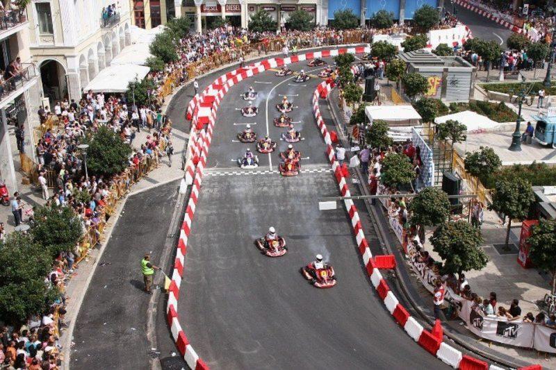 kart racing,go karts,pick patras