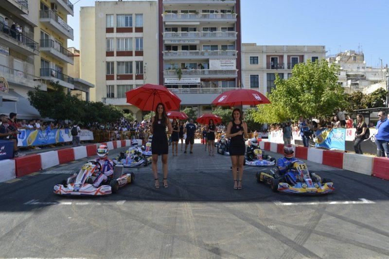 pick patras,patras pick,PICK,kart racing,go kart,kart