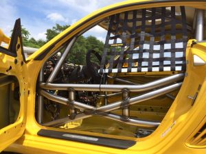 roll cage,car safety