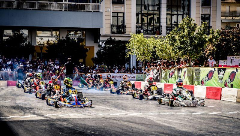 kart racing,go kart,patras,greece,pick patras,racedom
