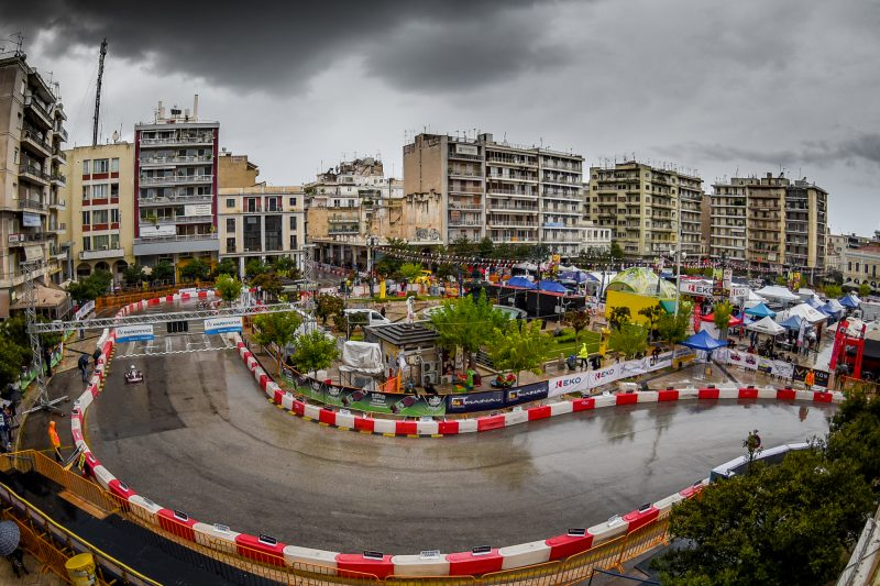 PICK PATRAS,kart,go kart racing,booths,expo booths,car show,