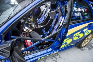 cage roll,safety,race car