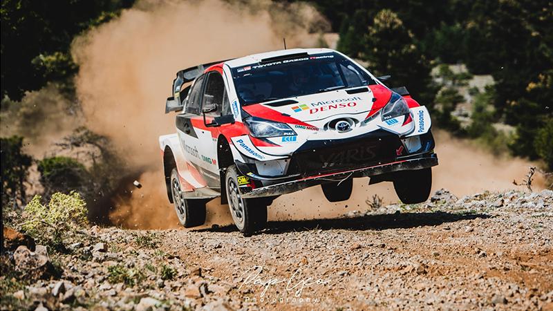 WRC,toyota,rally,acropolis