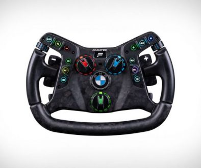 BMW steering wheel,GT3,BMW M4